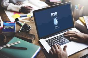 Water Strategies
