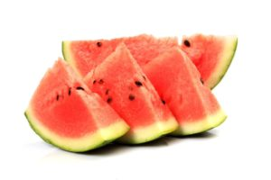 Watermelon Stay Hydrated