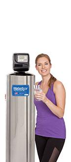 Waterboy-4000-SXT