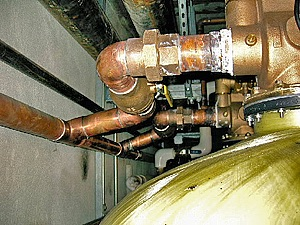 Prospect-Piping-to-Valves