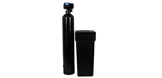 Water Softener for the Home or Office